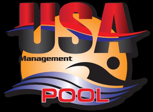 Aquatic Management